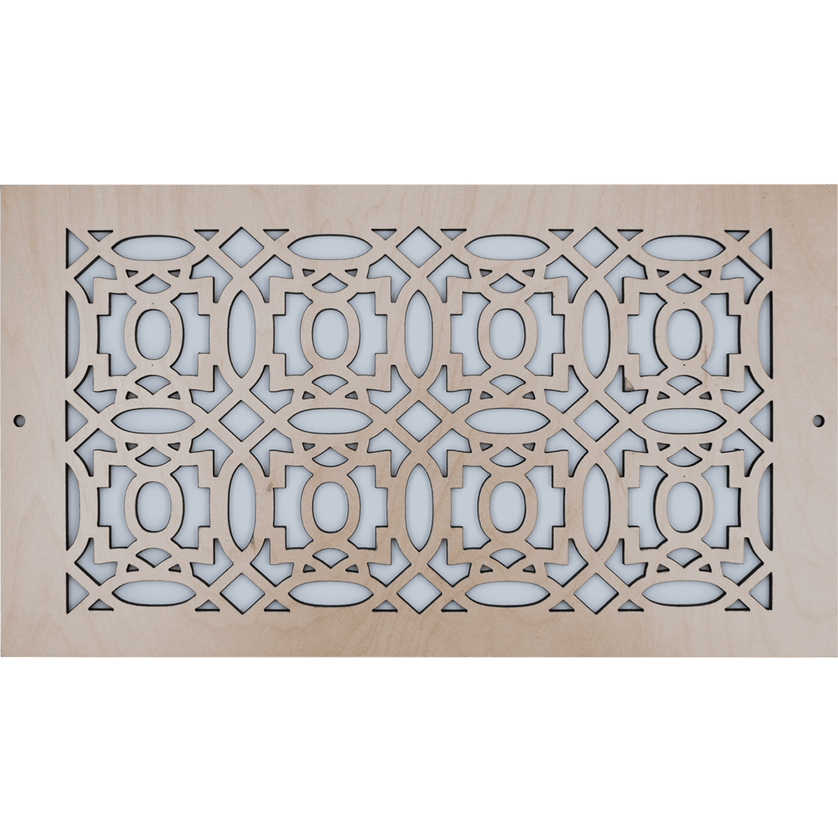 Moroccan – Vent Cover